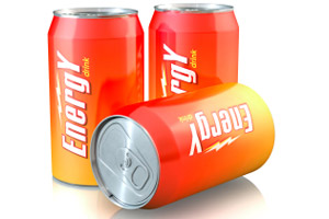 sports energy drink health risks